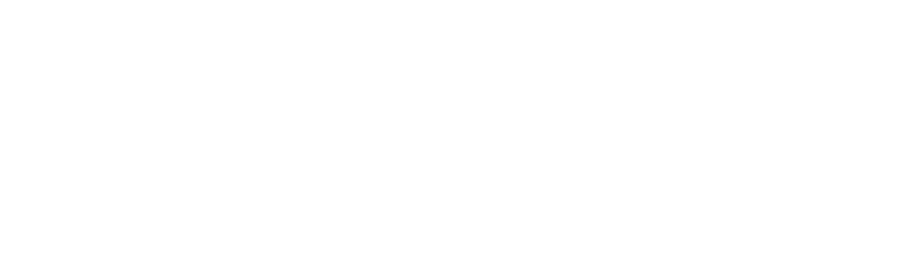 logo bíle